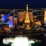 Las-Vegas-Strip-Panorama