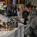 Anaheim - GEM International Jewelry Show 02