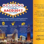 Las Vegas - AACD 01