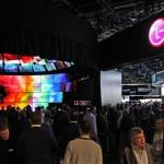 Las Vegas - CES Show 05