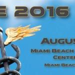 Miami - FIME 2016
