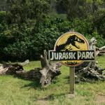 Hawaii- Jurassic Park