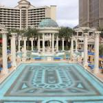 Las Vegas - Caesars Palace Hotel & Casino