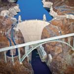 Las Vegas - Hoover Dam