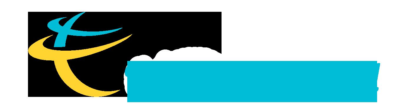 Lafayette Travel